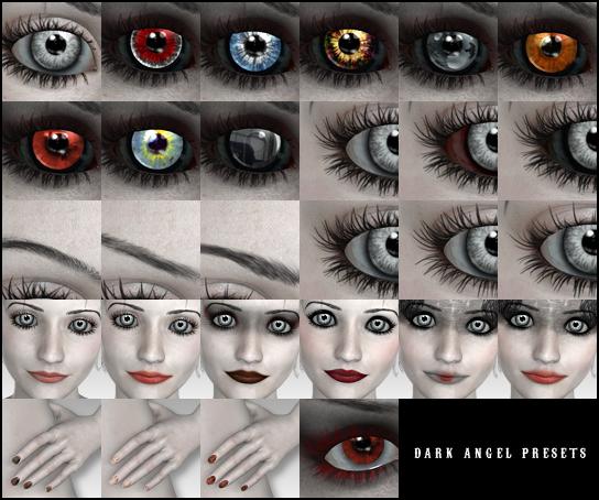 prev_dark-angel-02