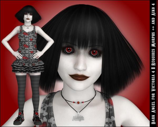 prev_dark-angel-03