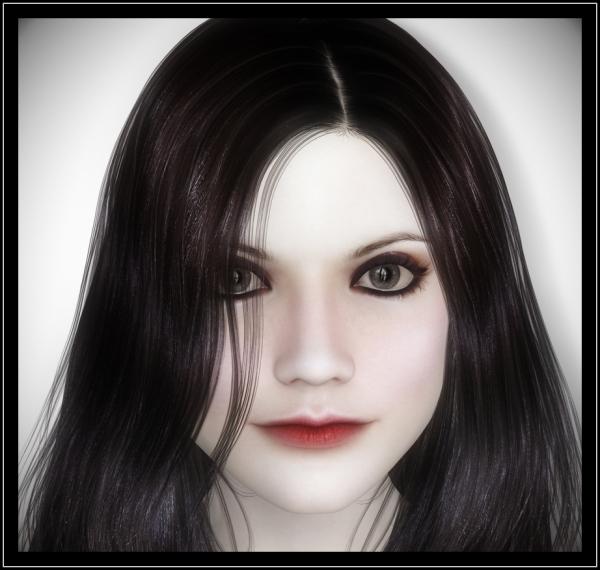 Priscilla-Addy_Ann