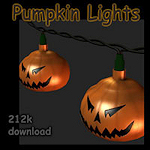 pumpkin-lights