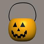 pumpkin-tote
