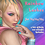 rainbow-lashes-v4