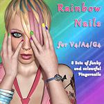 rainbow-nails-v4