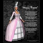 rococo-dress-v4v3a3