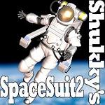 space-suit-a3