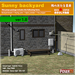 sunny-backyard
