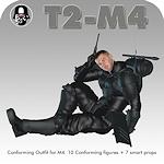 t2-m4