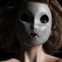 th_dollmask