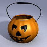 trick-or-treat-bucket