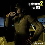 uniform2-m3