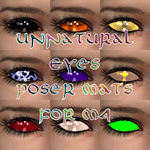 unnatural-eyes-m4