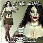 v4-the-evil
