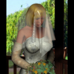 v4-wedding-veil