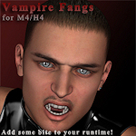 vampire-fangs-m4