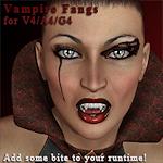 vampire-fangs-v4