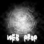 web-props