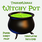 witchy-cauldron
