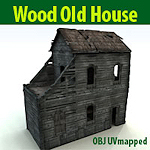 wood-old-house