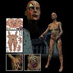 zombie-v3