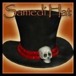 baron-samedi-hat
