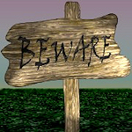beware-sign