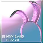 bunny-ears-k4