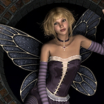 fairy-wings-1