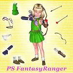 fantasy-ranger-ps