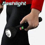 flashlight3
