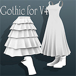 gothic-outfit-v4