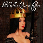 killer-queen-crown-v4