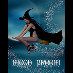moon-broom
