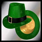 morphing-st-pat-hat