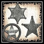 old-west-badges