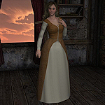 peasasnt-dress-v4
