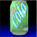 pop-cans