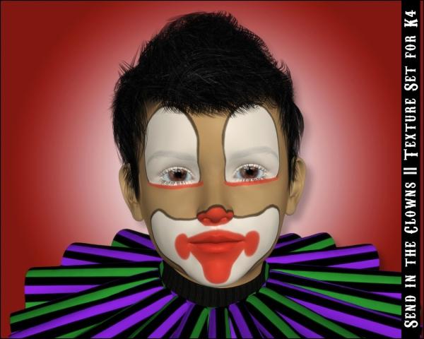 prev_clown