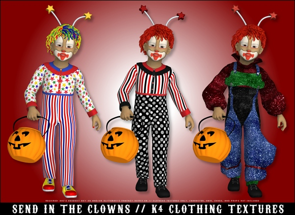 prev_clownoutfitsk4