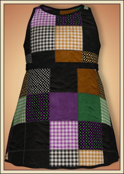 quilt-bambini-girls-dress
