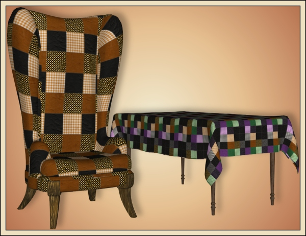 quilt-curious-tea-furniture