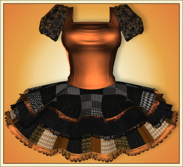 quilt-magical-dress
