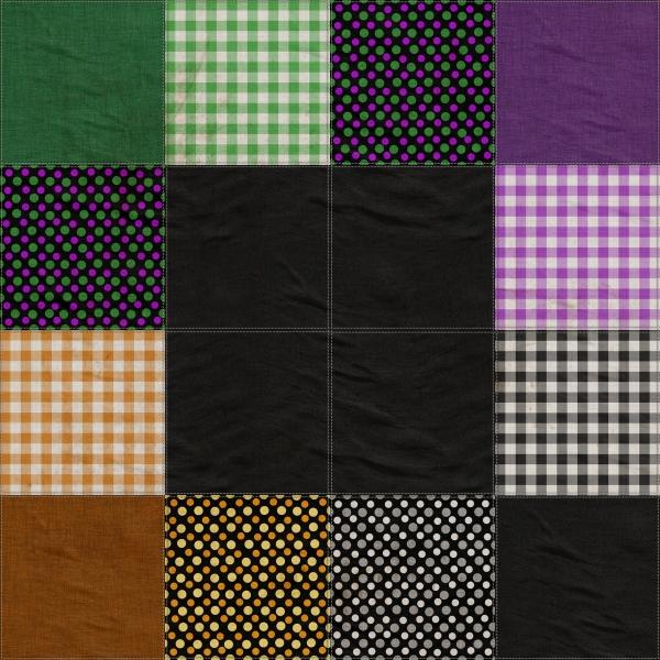 quilt-square-01