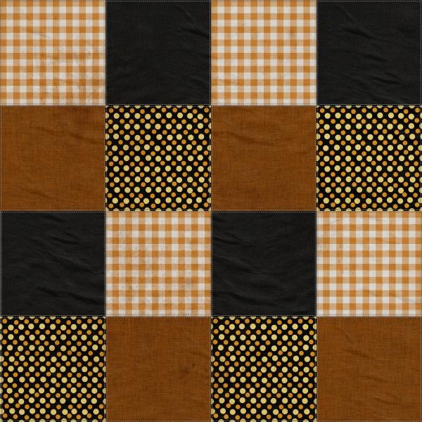 quilt-square-02