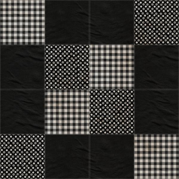 quilt-square-03