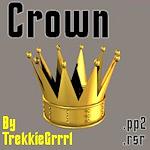 toon-crown-1