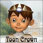 toon-crown-2