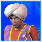 turban-g2