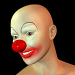 v4-clown-nose