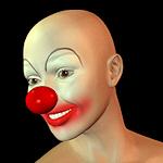 v4-clown-nose