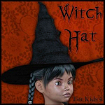 witch-hat-k4